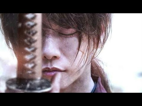 Minato  - Heart Sounds (Rurouni Kenshin The Legend Ends Fan Video)