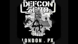 Defcon Zero , Rats =;-)