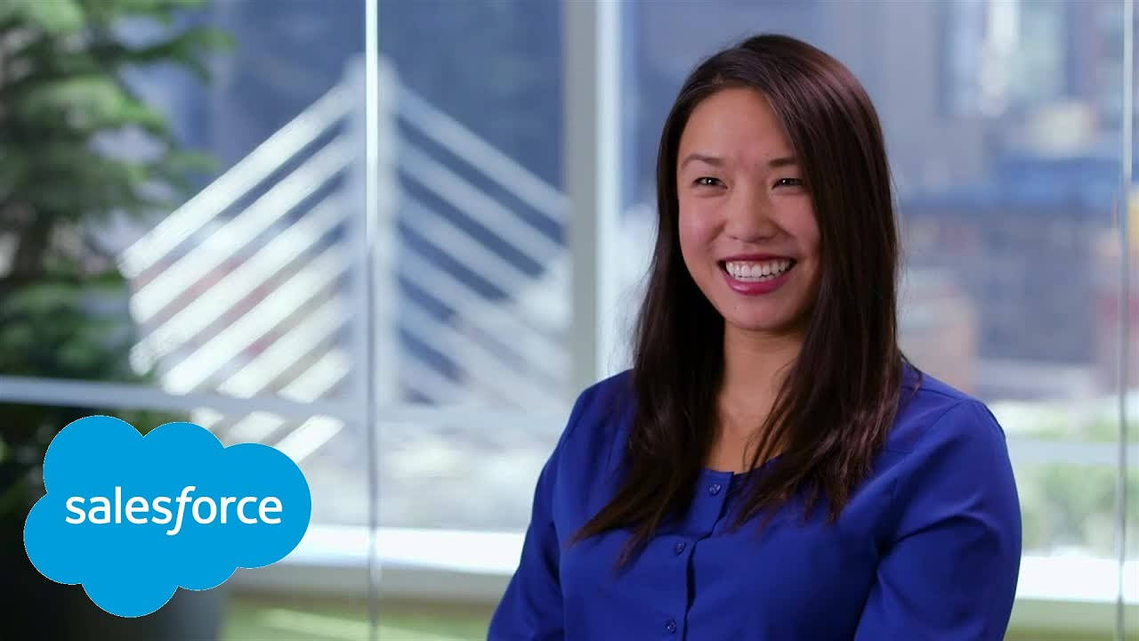 Salesforce Interview Questions | Glassdoor ca