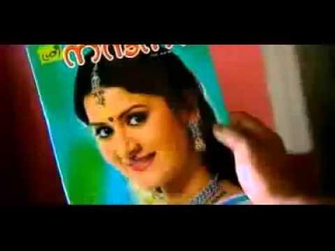 Ennunni Kanna   Sree Nandanam Malayalam Devotional Album Hd