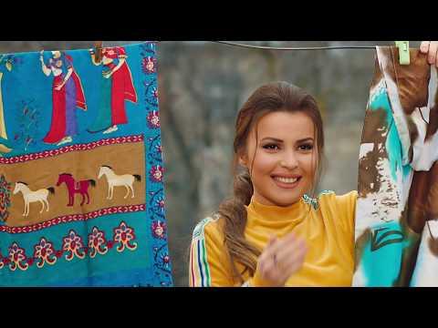 Sevda Yahyayeva - Sevgi Neye Deyirsen Sen [Official Music Video 2020]