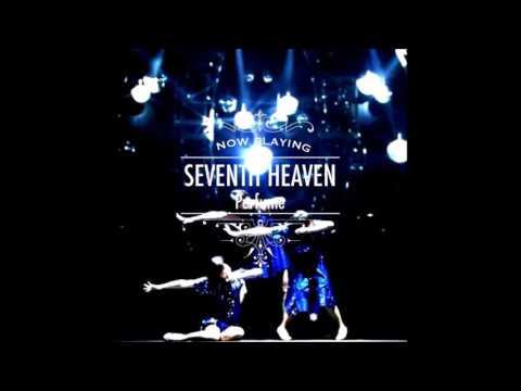 Perfume SEVENTH HEAVEN  Progressive re:mix