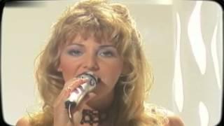 Rosanna Rocci - Ritornerai 1999