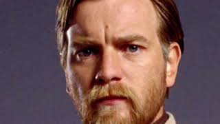Obi Wan Kenobi Is Gonna Have His Own Stand-Alone Movie!!!! (Confirmed)