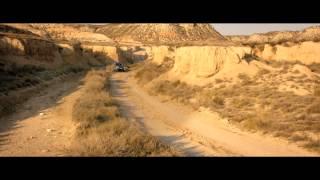 Citroen C4 Aircross 2012 Videos