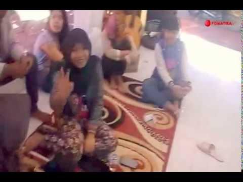 Kongres ke III Fomatika Jakarta (forum mahasiswa tidore-jakarta)
