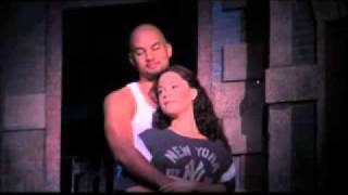 "Broadway National Tour: ""In the Heights"""