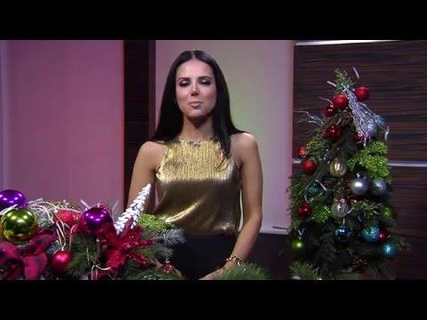 New Year Special With Svetlana Bosnoyan