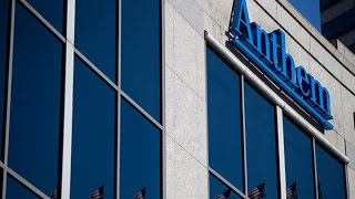 Anthem Hack: Chinese-backed Group May Be Responsible