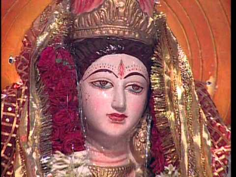 Maiya Sherawali [Full Song] Ae Maiyya Ayitu