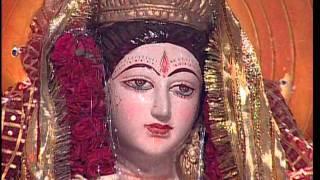 Video Maiya Sherawali [Full Song] Ae Maiyya Ayitu download MP3, 3GP, MP4, WEBM, AVI, FLV September 2018