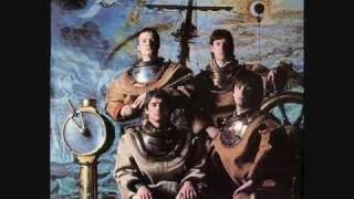 We must post at least one XTC song a week. It's the law. :) *FOR YO...