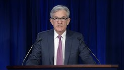 The Fed is scared of where the economy is headed: Portfolio manager