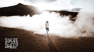 Elohim - Sensations (Wheathin Remix)
