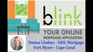 Apply for a mortgage on line Fort Myers-Cape Coral