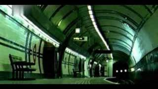 UNKLE - Be There