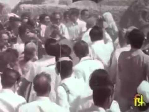 Emergency of 1975: The darkest period in Indian democracy