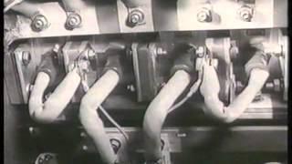 Электровоз ЧС-4(Больше видео о железнодорожном транспорте: http://scbist.com/video.php?do=viewcategory&categoryid=4&categorytitle=lokomotivnoe-hozyaistvo Год ..., 2012-05-09T14:30:44.000Z)