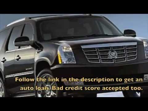 New Auto Loans. Get a Car Loan Overnight! Bad Credit Accepted.