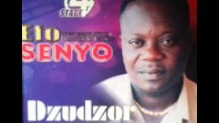 Efo Senyo - Stage 4: Dzudzɔ (Rest) 1