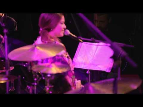 Andalus Voices: Sanaa Marahati & Ahaddaf Quartet: Selma/Taj Lemlah