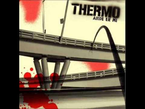 Thermo - Vanessa
