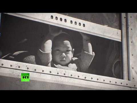 Los Angeles Times 1942 года — про японцев: «Гадюка — это всегда гадюка»