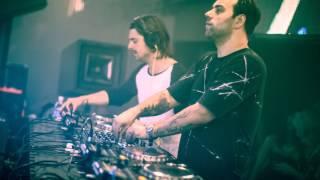 Axwell /\ Ingrosso - Something New (Dave Winnel Remix)