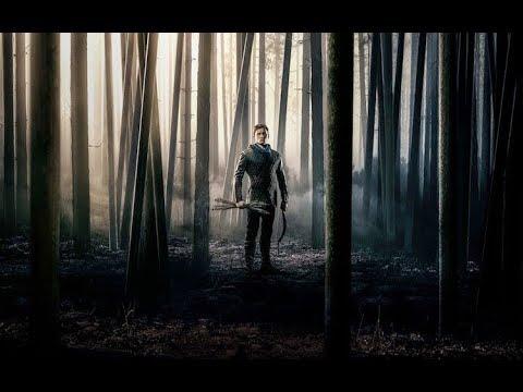 Robin Hood |