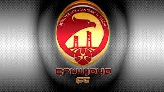 SRIWIJAYA FC - The Land of Champions (Anniversary 12th SFC)