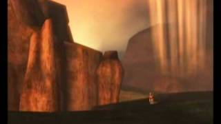 Hauppauge HD PVR Recording Demo- Legend of Zelda: Twilight Princess (1)