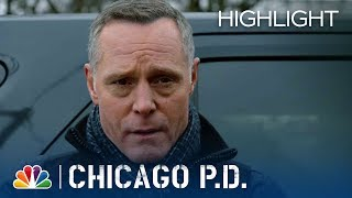 Tell Kelton I'm Coming for Him - Chicago PD (Episode Highlight)