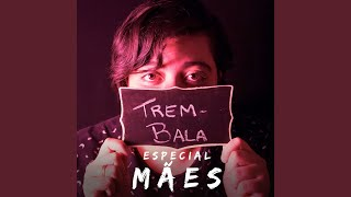 Baixar Trem-Bala: Especial Mães
