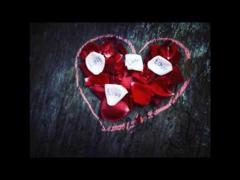 aşığım aşık BERDAN MARDİNİ