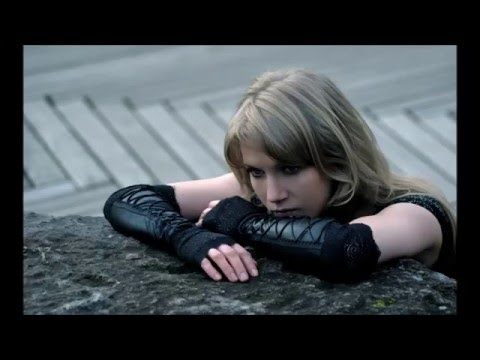 Elina Siirala - Power Of Love (Celine Dion Cover)
