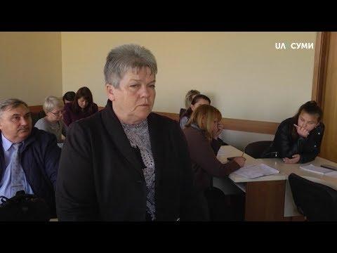 UA:СУМИ: У Сумах відтермінують опалювальний сезон