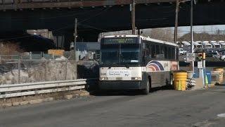 Roundtable Focuses on NJ's Transportation Future