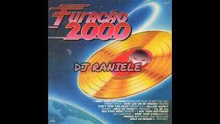 Baixar MIX LP FURACÃO 2000 1990 DJ RANIELE