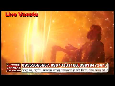 Does The Atharva Veda Contain Black Magic Spells Youtube