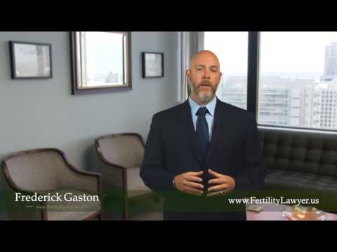 wrongful-death-lawyer,personal-injury,divorce-lawyers,term-life-insurance-online