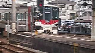 227系 糸崎行き 6両
