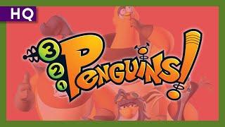 3-2-1 Penguins! (2006-2008) Intro