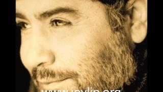 Ahmet KAYA - Nerden Bileceksiniz