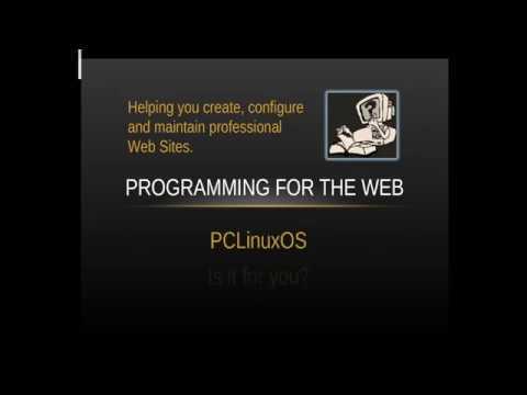 BYE, BYE WINDOWS. HELLO LINUX - Installing PCLinuxOS XFCE Desktop In 2020