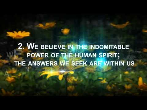 Metaphysical Humanism - A Human-Centered Philosophy