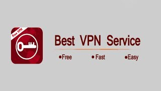 Best VPN Proxy – VPN Online