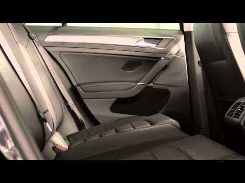 Kindersicherheit Im Auto - Einbauzeit Einer Babyschale