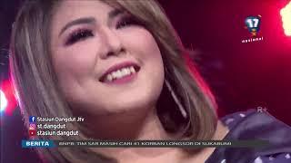 Download Lagu Sebuah Janji Wiwik Sagita Om DV Music Stasiun Dangdut Rek mp3