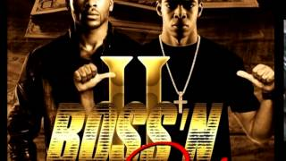 Official BossN Up 2 Trailer