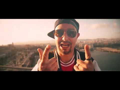 Youtube: Yoshi Di Original – J'aime ça [Goomar/DJ Nels/Soap]